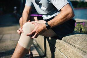 Das Patellaspitzensyndrom